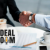 PODCAST @TheDealRoom – Spotlight on Business Sales with Denise Hall, Business Broker