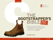 ChangeThis_BootstrappersBible