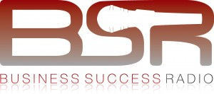 BusinessSuccessRadio