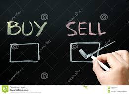 BuySell3