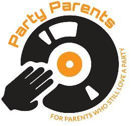 PartyParents