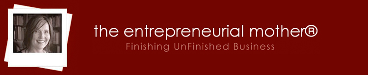 theentrepreneurialmother.com.au