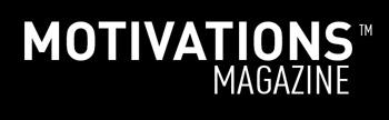 motivationsmagazine.com