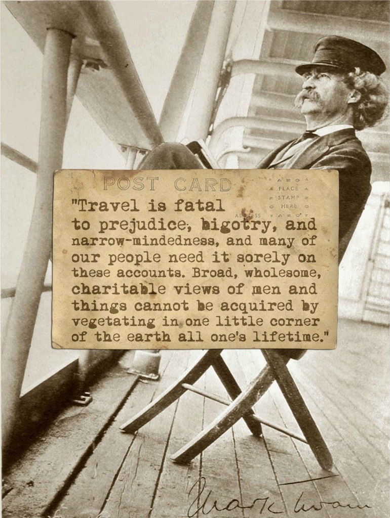 Travel_MarkTwain