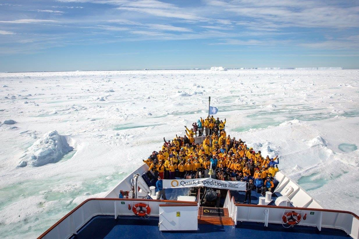 EpicAntarctica_QuarkExpeditions-Ship