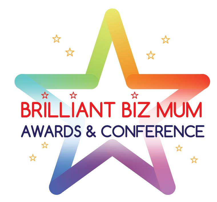 2016_BrilliantBizMumAwards