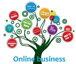 OnlineBusiness1