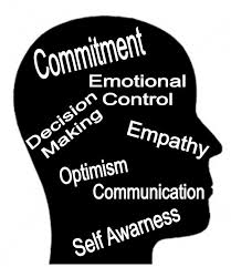 7 traits of Emotional Intelligence