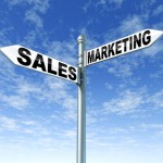 sales_marketing_intersection