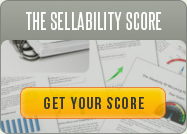 www.sellabilityscore.com.au_get-your-score