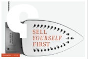ChangeThis.com_SellYourselfFirst
