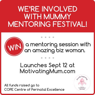 MotivatingMum_BizFestival2016